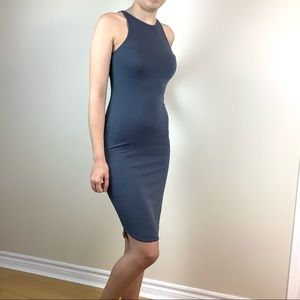 WILFRED FREE CHRISSY DRESS for ARITZIA